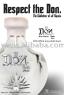 el_don_tequila